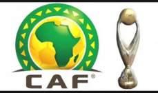 النصر الليبي يخرج خائبا بريمونتادا والافريقي التونسي يتأهل امام الهلال السوداني