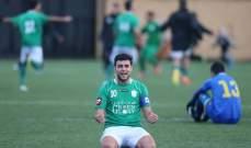 خاص- مراسم دفن محمد عطوي ستقام يوم الجمعة في حاروف