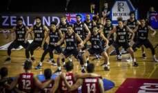 موجز المساء: لبنان يفرّط بالفوز أمام نيوزيلندا، الدحيل يودع دوري أبطال آسيا وعقوبة قاسية تنتظر كوستا