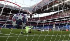 ماذا قال نوير بعد الفوز على برشلونة؟