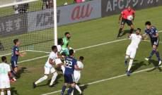 خاص: سر الهزيمة السعودية امام اليابان