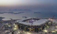 طرح تذاكر مباريات بطولة كأس العرب 2021 اعتباراً من يوم الثلاثاء