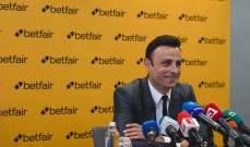 بيرباتوف يراهن على فوز بايرن ميونيخ بدوري ابطال اوروبا