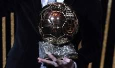 AS: صحافي سريلانكي يحصل على لقب اغرب اختيارات لجائزة الكرة الذهبية