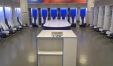 منتخب اليابان: تصرف حضاري جديد يكشف عنه بعد كأس العالم