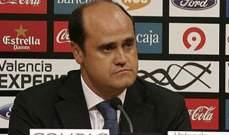 غوميز: فيران يمكنه اللعب في ليفربول