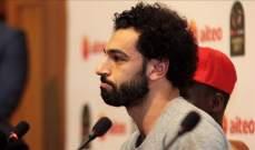 أبو تريكة: محمد صلاح نجم غصب عن أي حد وعن ليفربول