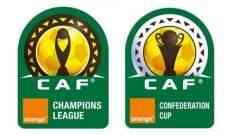 """""""كاف""""يعلن المواعيد النهائية لربع نهائي دوري أبطال أفريقيا والكونفدرالية"""