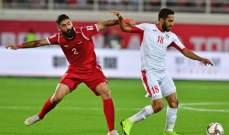التعمري: ما يقدمه منتخب الاردن في كأس آسيا هو رد على كل المنتقدين