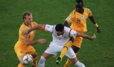 موجز المساء: سوريا خارج كأس آسيا 2019، تشيك يعلن إعتزاله، نيمار يكشف عن صديقته الجديدة ولاعبون يعتدون على حكم مباراة