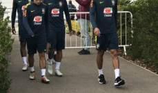 كوتينيو لا يشعر بالقلق على وضع برشلونة
