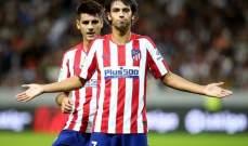 خاص: هل تخلى اتلتيكو مدريد عن ثوبه الدفاعي للفوز بالليغا؟