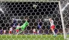 خاص:لاعبون تميزوا ايجابا وسلبا وافضل مدرب في اليوم 11 من كأس العالم