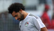 رسميا : هذه هي ترتيب المنتخبات العربية في المونديال