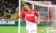 المرشحون لجائزة لاعب الشهر في الليغ 1 الفرنسية