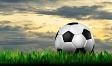 شباب الغازية يفوز على العهد 1-0 في افتتاح كاس بلدية حارة حريك