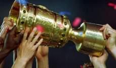 كأس المانيا: هيدنهايم يحقق المفاجأة بإخراجه ليفركوزن وتأهل هامبورغ