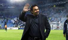 هوغو سانشيز: ريال مدريد يحتاج إلى مهاجمَين جديدَين