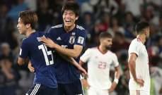 موجز المساء: اليابان إلى نهائي كأس آسيا، نيمار يغيب لفترة طويلة، الكشف عن سبب مغادرة رونالدو ريال مدريد وورقة تفضح مخططات يوفنتوس