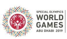 الكشف عن حصيلة مصر من الميداليات في الاولمبياد الخاص