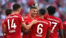 لوكاس هيرنانديز: لن ادافع عن الوان ريال مدريد ابداً