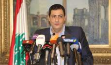 خاص : هل كشف أكرم الحلبي عن سبب استقالته المفاجئة ؟