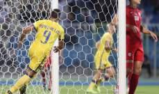 الدوري السعودي: فوز مريح للنصر على ابها