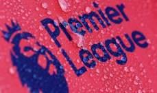 تجربة جديدة لمدربي الأندية الثلاثة الصاعدة إلى الدوري الإنكليزي الممتاز