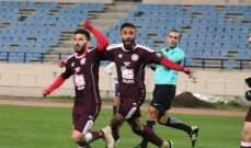 خاص: أفضل اللاعبين ومدرب الجولة الرابعة عشر من الدوري اللبناني لكرة القدم