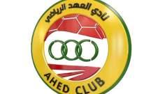 اصابات جديدة بـ كورونا في الكرة اللبنانية