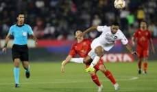تحديد موعد عودة النشاط الرياضي في قطر