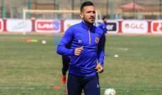 علي معلول يرفض العودة لتونس تفاديا للحجر الصحي