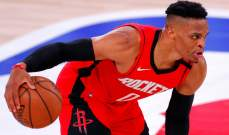 تفاصيل مباريات NBA التي اقيمت في الثاني من اب