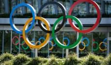 طوكيو تبدأ المهمة الأولمبية بإعادة جدولة تنظيم الألعاب