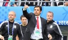 كولمان: غياب رامسي وديفيز لن يعيقنا أمام البرتغال