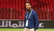 ميدو يعيد نشر رسالة فهد العتيبي
