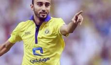 رئيس نادي النصر السابق يعلن تكفله بمباراة اعتزال محمد السهلاوي