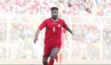 موجز المساء: لاعبو سان جيرمان يخضعون لفحص المنشطات، جوان العمري يزامل انييستا وبايل لن يرحل بالاعارة