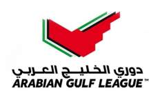 الدوري الاماراتي: فوز العين على الوصل وعجمان يتخطى النصر