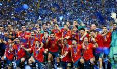 خاص: إسبانيا على عرش شباب اوروبا بقوة دفاعها ومرونة هجومها وخرق تكتيك الالمان