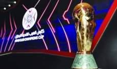 الدور الـ32 لكأس محمد السادس للأندية الأبطال ينطلق غداً بمواجهتين كبيرتين