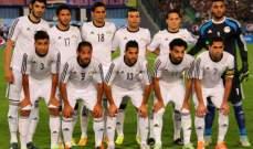 الدوري المصري:الاتحاد السكندري يتخطى حرس الحدود
