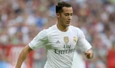 ارسنال يخطط لغارة مزدوجة على ريال مدريد بقيمة 60 مليون يورو