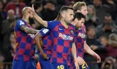 خاص: مشاكل برشلونة لا يحلها تغيير المدربين