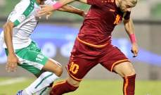 الدوري القطري: فوز صعب للأهلي على ام صلال