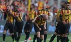 تحديد موعد نهائي كأس بلجيكا