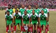 تصفيات كأس امم افريقيا :المغرب يفرّط بالفوز ومدغشقر اول المتأهلين
