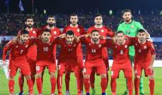 خاص: قراءة بين سطور قرعة كأس آسيا وحظوظ المنتخبات في التأهل للدور الثاني