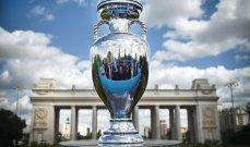 كأس أوروبا: فرنسا أبرز المرشحين في بطولة كورونا المؤجلة