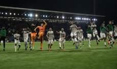 بطولة إيطاليا: تركيز يوفنتوس منصب على لقب ثامن تواليا بزمن قياسي